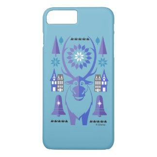 Sven   Sparkling Celebration iPhone 8 Plus/7 Plus Case