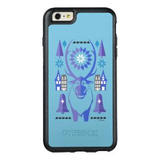 Sven   Sparkling Celebration OtterBox iPhone 6/6s Plus Case