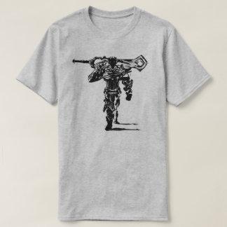 Sven T-Shirt