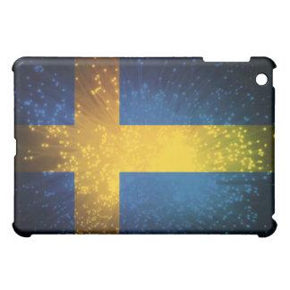 Sverige Bandera de Suecia
