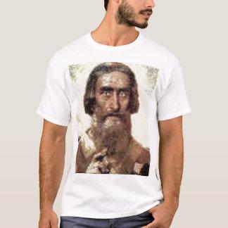 SVETI SAVA T-Shirt