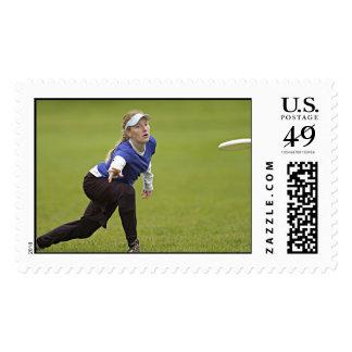 sw10 postage stamp