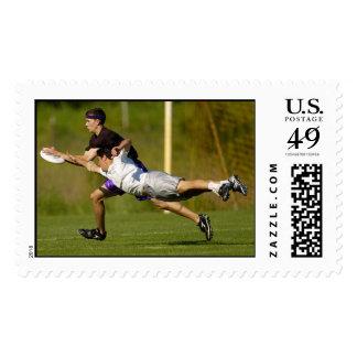 sw6 postage