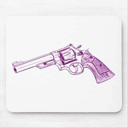 SW 25 MOUSE PADS