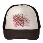 SW 2 TRUCKER HAT