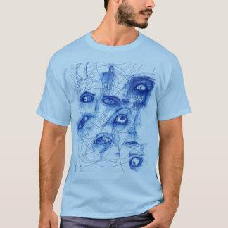 SW- Awareness T-Shirt