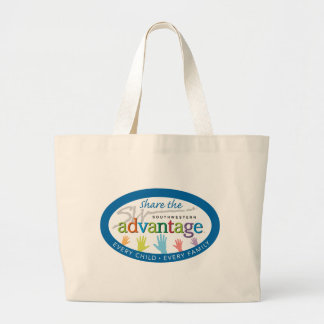 SW ShareLogoMaster Bag