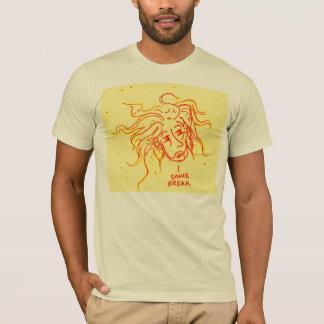 SW.- Smoke Break T-Shirt