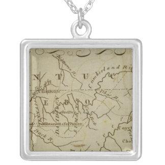 SW Territory Jewelry