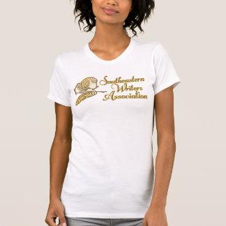 SWA-para mujer Camisetas