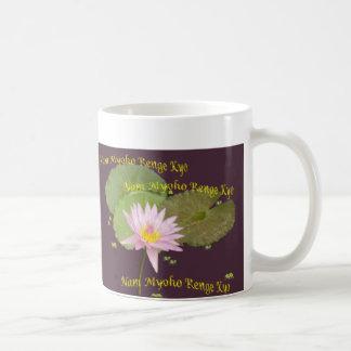 Swaaj NMRK Mug Full Design
