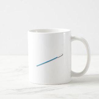 SWAB ONE COFFEE MUG