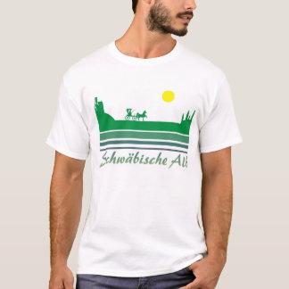 Swabian Alb T-Shirt