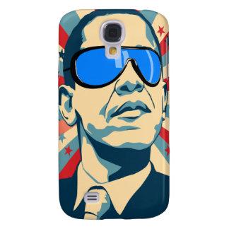 Swag 2012 de Obama Funda Para Samsung Galaxy S4