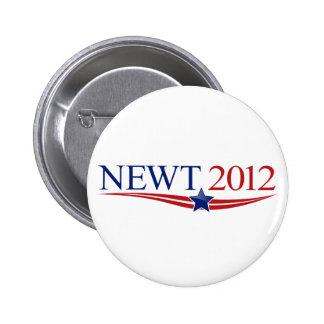 Swag 2012 del Newt Pin
