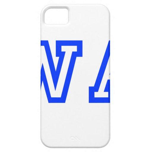swag-alls-blue.png iPhone 5 coberturas
