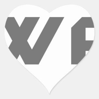 swag-bat-gray.png heart sticker
