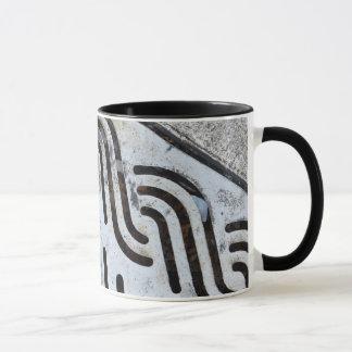 Swag Black Out Urban Vibe Coffee Mug – by Yotigo