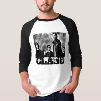 SWAG: CLASH T-Shirt