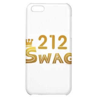 Swag de 212 Nueva York
