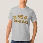Swag de 954 la Florida Remeras