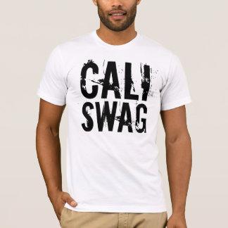 Swag de Cali Playera