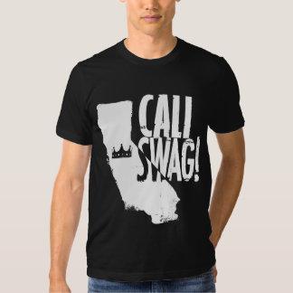 ¡Swag de Cali! Playeras