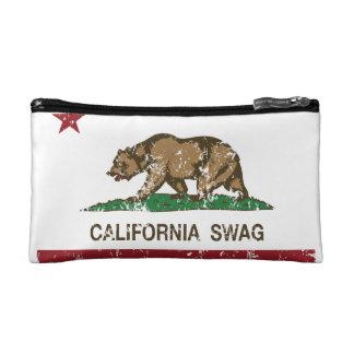 Swag de California