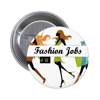 Swag de los trabajos 4 U de la moda Pins
