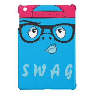 swag face case for the iPad mini