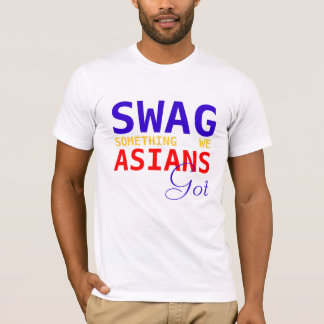 asian swag clothing amp apparel zazzle