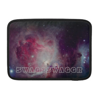 SWAG GALAXY COVER VERSION