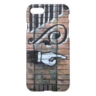 Swag, Lit, Mad Flick - Urban Vibe iphone Case
