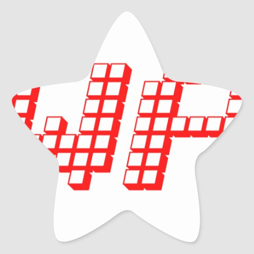 swag-lots-red.png star sticker