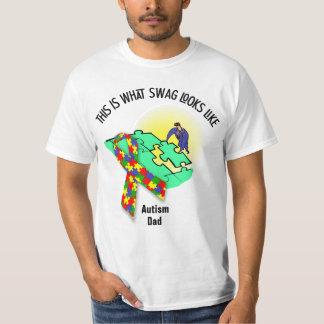 Swag Men's Value T-Shirt