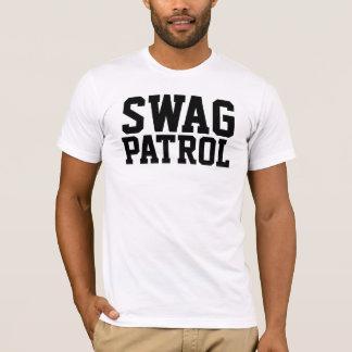 Swag Patrol T-Shirt
