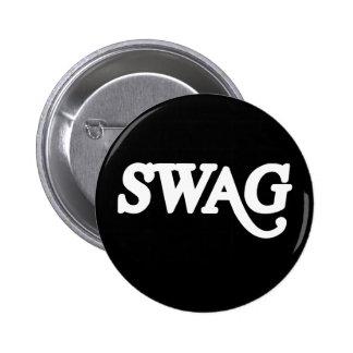 Swag Pin Redondo 5 Cm