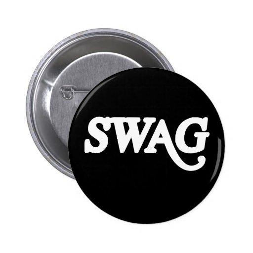 Swag Pins