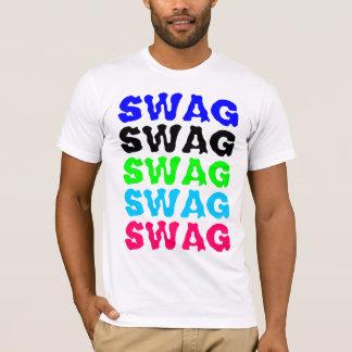 Swag Playera