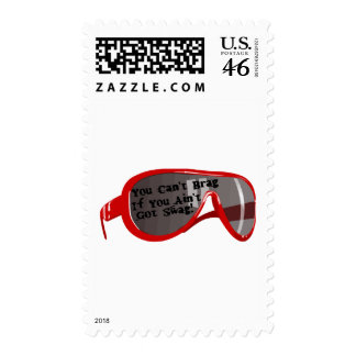Swag Stamp