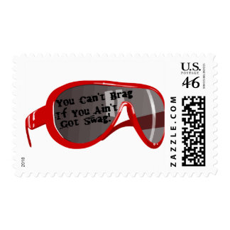 Swag Stamps