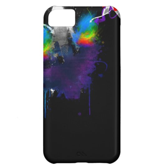 SWAG PRODUCTS iPhone 5C CASE
