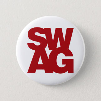 Swag - Red Button