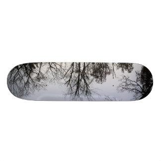 Swag Skateboards