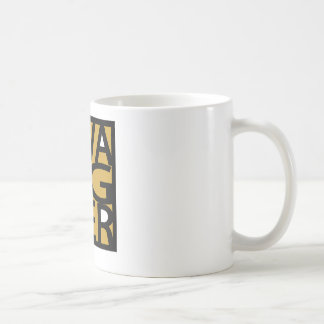 Swag, Swagger, GG Coffee Mug