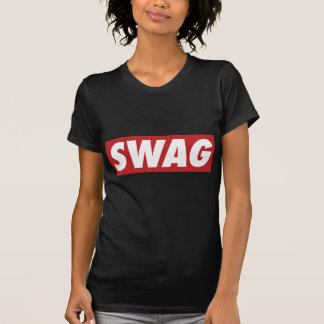 SWAG T-Shirt