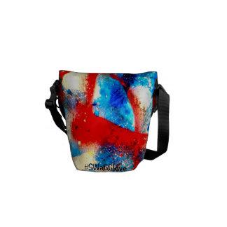 #SWaGG Fashion Bag
