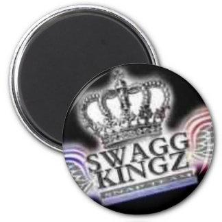 swagg fridge magnets