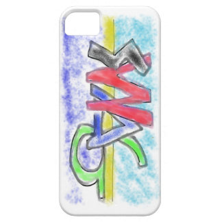 Swagg Phone Case iPhone 5 Case