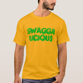 SWAGGALICIOU$ T-Shirt